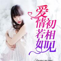 穆婉兒周彥晨小說全章節免費閱讀