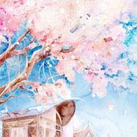 万年树下有圣灵章节全文免费阅读