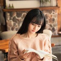 閻君程溪小說章節在線閱讀