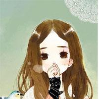 入秋天微涼君城楓林大道上小說閱讀-沈北蘇挽歌沈明by我妖吃包子小說完整章節