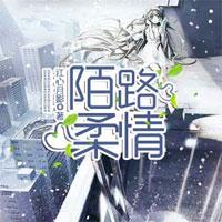 20034(苏瑶楚云墨)