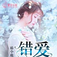 江暖陆行瞻小说(陆总情缠暖娇妻)全文