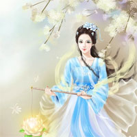 李辰苏倩儿章节目录