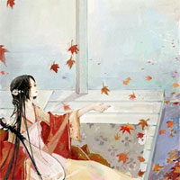 洛甜妤北辰凌風來自洛雪音-傲嬌帝尊是老婆粉在線閱讀