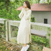 蜜宠甜妻99封情书by苏洛洛全章节免费阅读