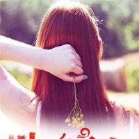 閃婚謀愛老公太霸道(伊以寒、司空焱)小說最新免費閱讀章節
