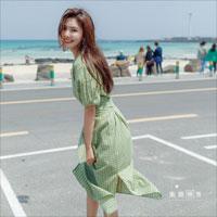 李子扬夏子月小说全文在线阅读