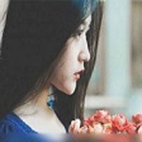 乔子萱凤千枭小说的小说 撒旦总裁别爱我(奇葩果果)阅读