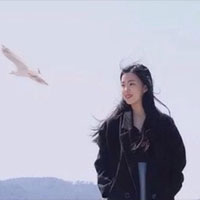 冒牌狂少小说全集免费免费试读(陈凡程雨萌)