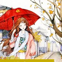 蘇可欣莫軒小說最新章節在線閱讀
