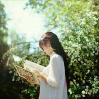 不灭龙帝陆羚嫁给谁了小说陆离章节目录-小说陆离陆羚全文阅读
