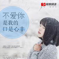 魏蘭蘭李鐵蛋小說最新免費閱讀章節