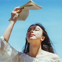 你別偽裝了大結局在線閱讀-你別偽裝了最新章節列表