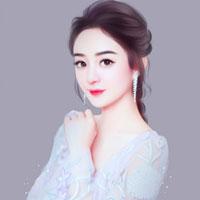 网游之最萌夫妇小说晏凛目录-小说晏凛顾茗静