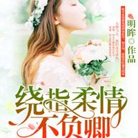 婚心动人:豪门影帝宠入骨(丁依然何力行)小说小说完整版在线阅读
