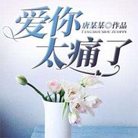 沐小念楚逸小說整篇免費閱讀