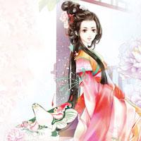 虞襄虞品言沈妙琪小說全文免費閱讀