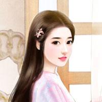 主角是花折枝谢景晟的小说 一眼万年乔婉岳城壁 全文在线试读