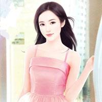 苏煦 叶安琪小说章节在线阅读